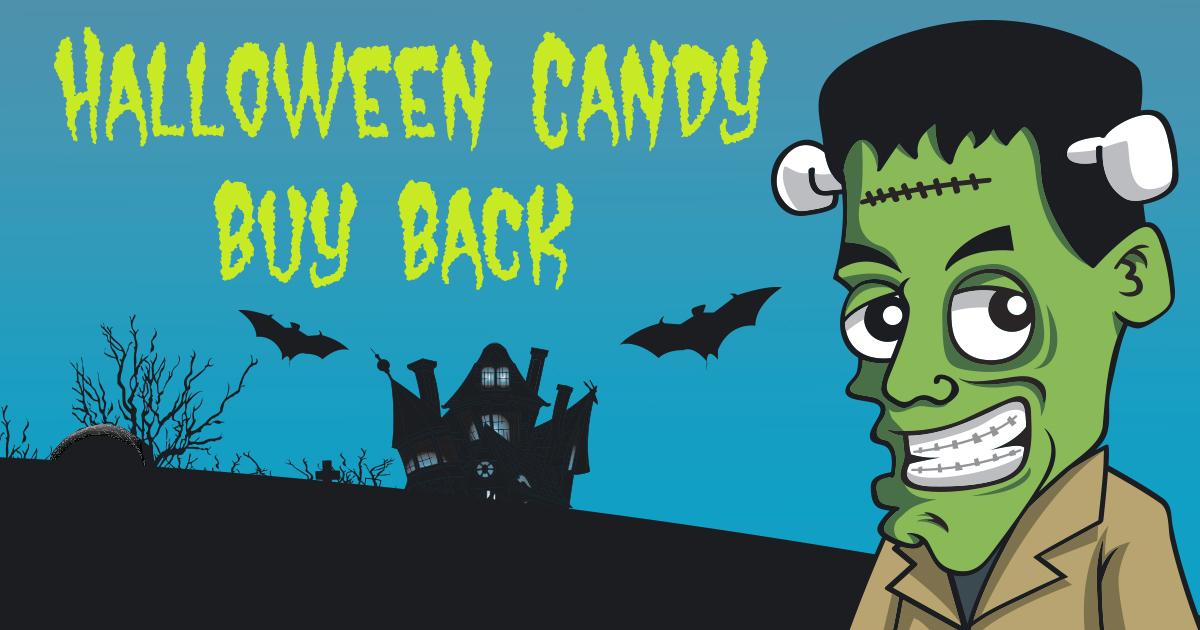 dca-41958_blog_halloween-buy-back_1200x630_MECH