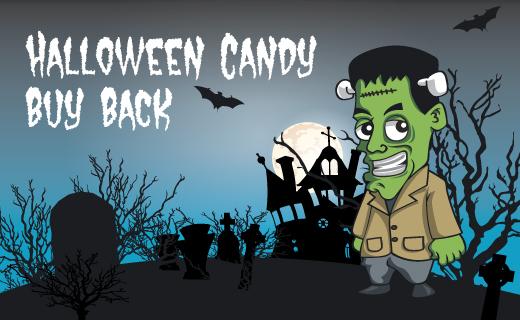 dca-blog-CandyBuyBack