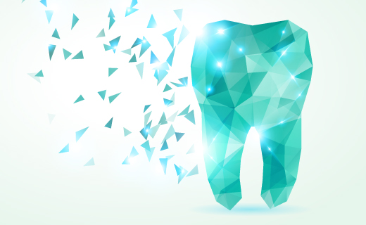 dca-blog_article-27_simple-and-complex-tooth-extractions