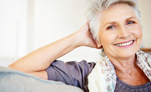 dca-blog_article-28_teeth-bonding-affordable-new-smile
