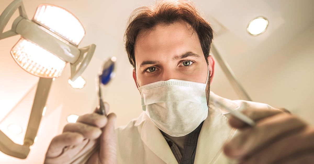 dca-blog_article-52_sedation-dentistry_1200x630