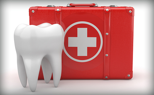 dca-blog_preparedness-during-dental-emergencies