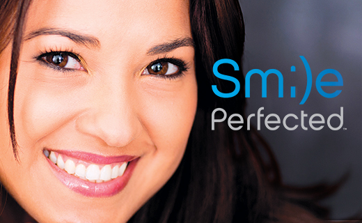 dca-blog_smile-perfected