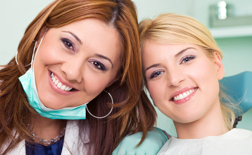 dca-blog_tips-for-finding-the-perfect-dentist