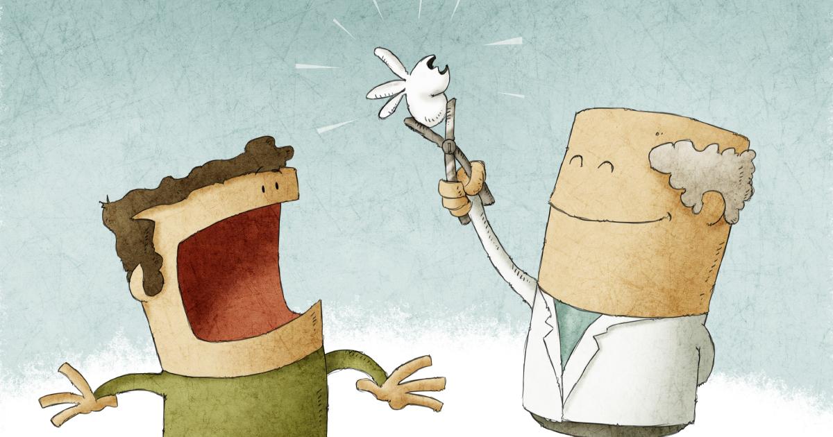 dca-blog_tooth-extraction-wisdom-teeth