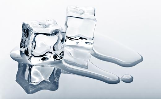 dca-blog_when-ice-is-enemy-sensitive-teeth