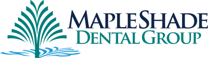 Maple Shade Dental Group